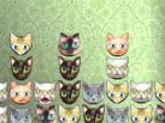 Stack the cats darmowa gra